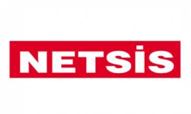 Netsis Entegreli Yazılım Geliştirme