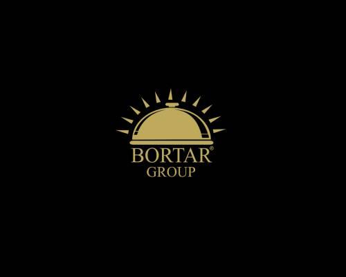 Bortar Yemek Fabrikası Yazılım