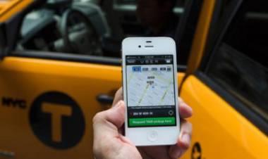 Uber Benzeri uygulama Yazılım Scripti