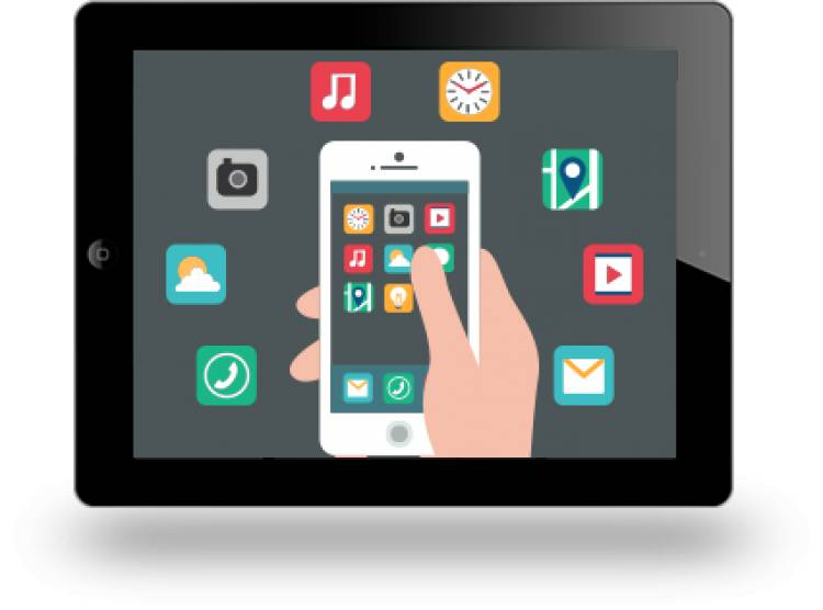 Mobil Uygulama Yazılım Geliştirme | android yazılımcı | ios yazılımcı
