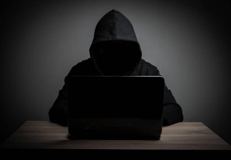 Kişisel veri güvenliği Ve Siber Suçlar!