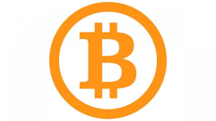 Bitcoin Menzilde Kalıyor; 40 bin dolarda dirençle karşı karşıya
